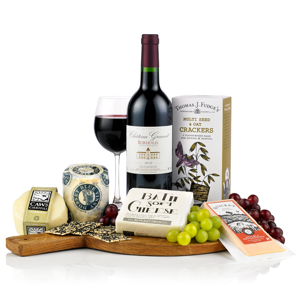 artisan_cheese_gift