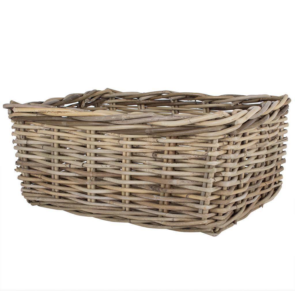Kubu Basket