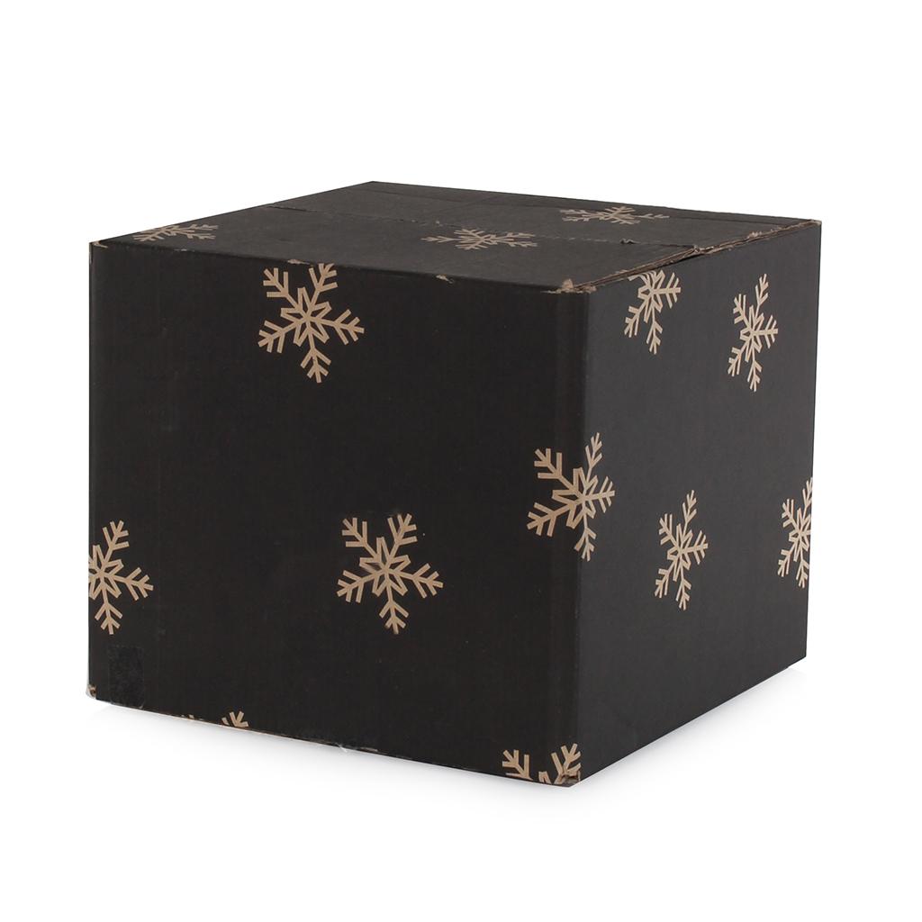 Boy's Night In Gift Box