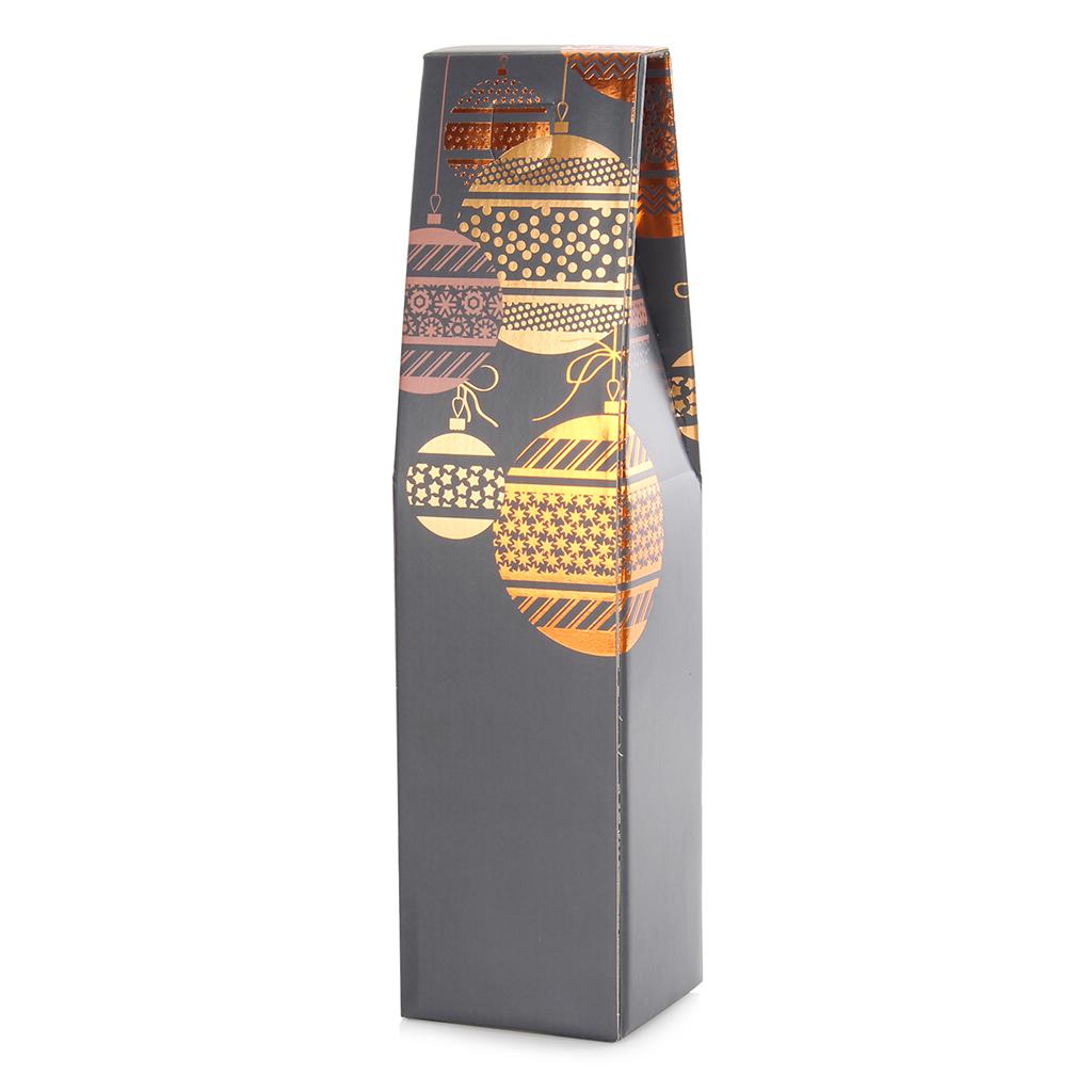 Decorative Wine Gift Box