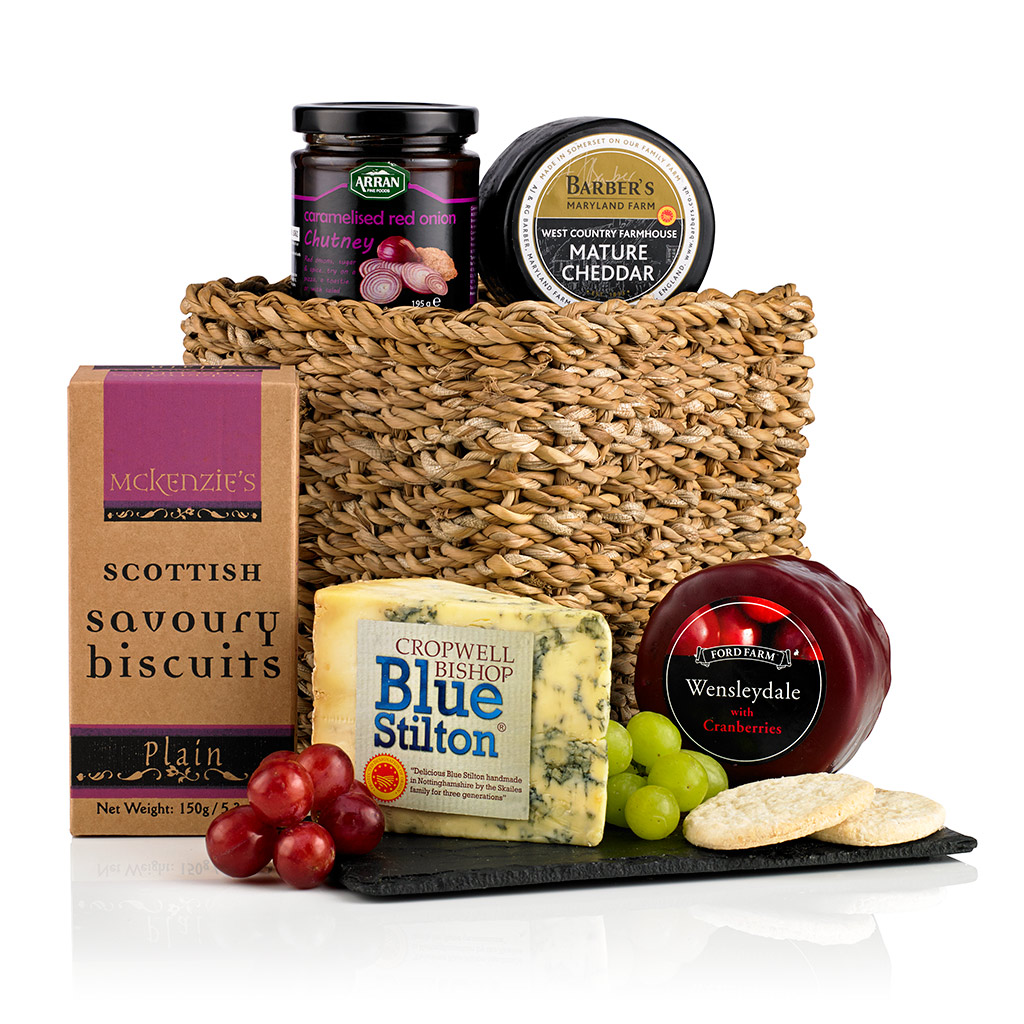 The-Cheese-Cube-Hamper
