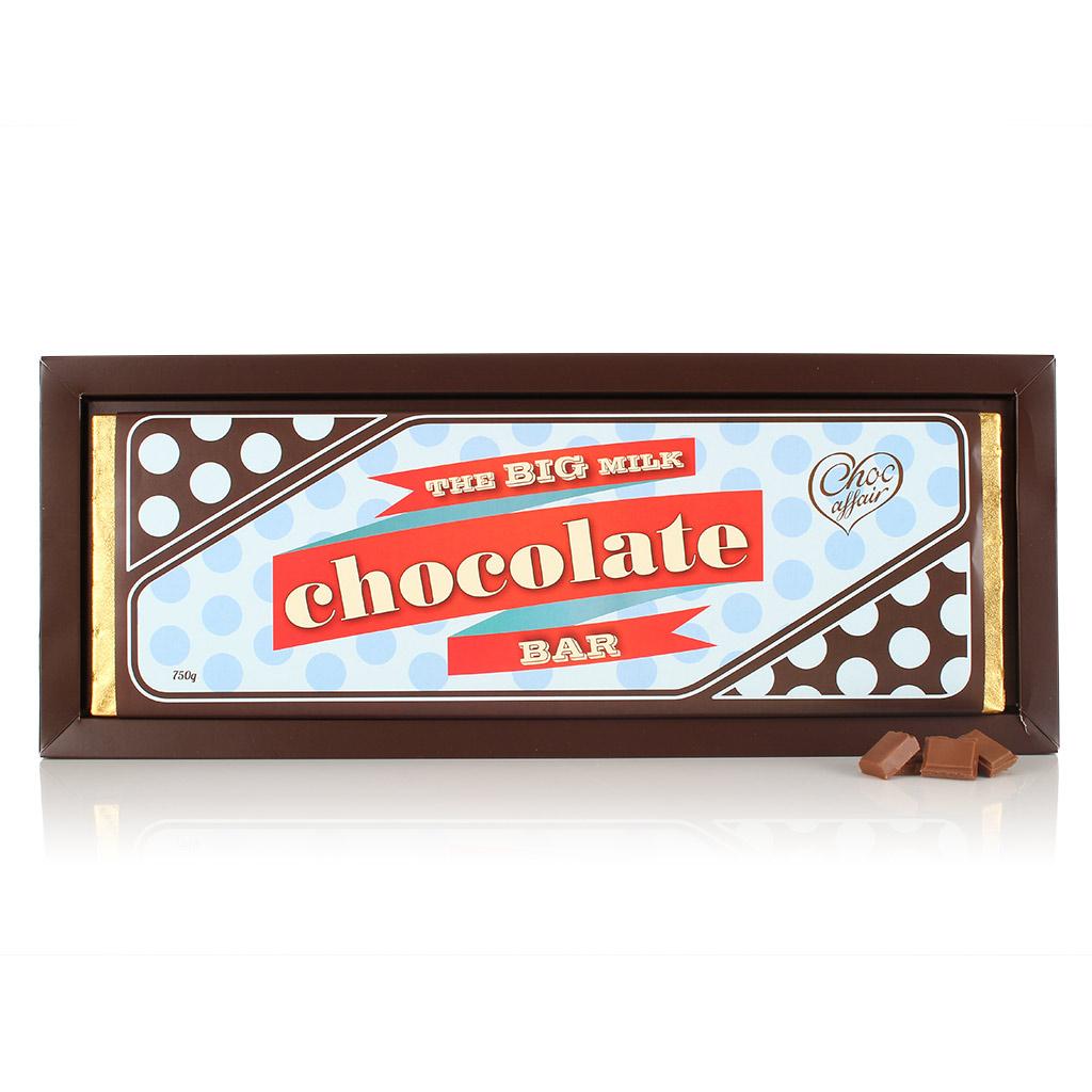The_big_milk_chocolate_bar