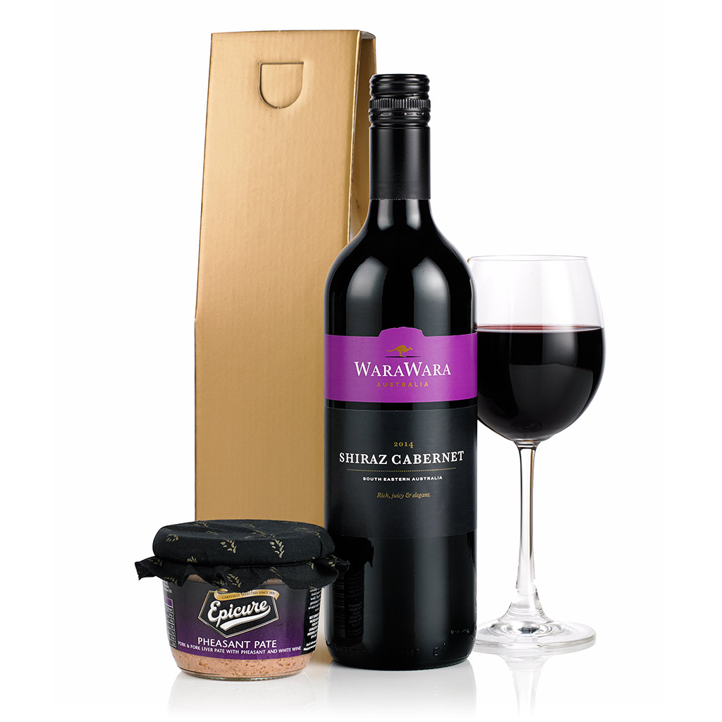 Wine-and-Pate-Gift