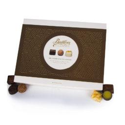 Butlers Chocolates Gift