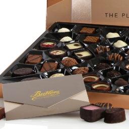 Chocolatier Indulgence Gift