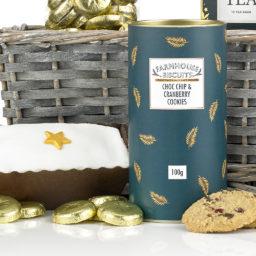 Christmas To a Tea Gift