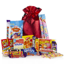Tear and Share Gift Hamper