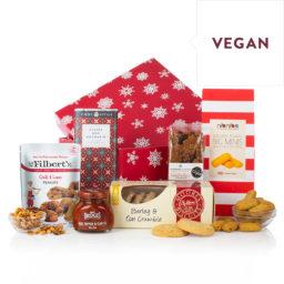 Veritably Vegan Gift